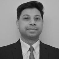 Amit Khanolkar