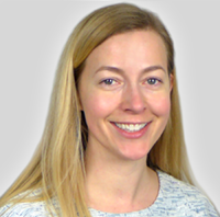 Angela Muriset