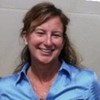 Beth Kroeger