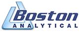 Boston Analytical