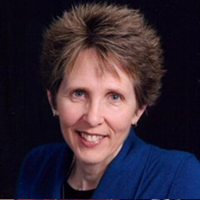 Cheryl Stultz