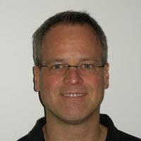 David Cipolla