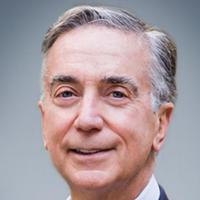 Donald Abrams