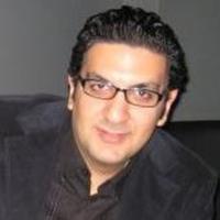 Farzan Sasangohar