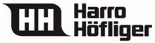 Harro Hofliger