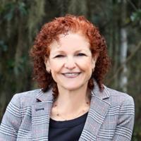 Susan Neadle