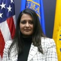 Tanima Sinha