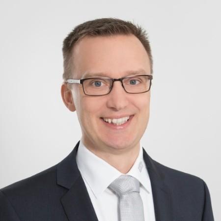 Marco Laasckmann