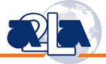 American Assoc. for Laboratory Accreditation