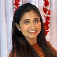 Damini Patel