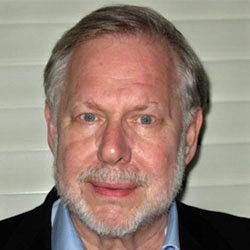 Bruce F. Mackler